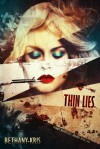 Thin Lies - Bethany-Kris