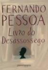 Livro do Desassossego (Pocket edition) - Fernando Pessoa