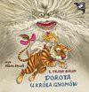 Dorota u Króla Gnomów - L. Frank Baum