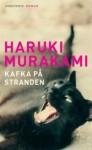 Kafka på stranden - Haruki Murakami