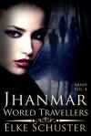 Jhanmar - World Travellers - Elke Schuster