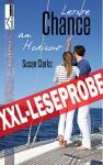 Letzte Chance am Horizont, Leseprobe - Susan Clarks