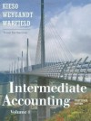 Intermediate Accounting Thirteenth Edition, vol. 1-2 - Donald E. Kieso, Jerry J. Weygandt, Terry D. Warfield