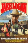 Slocum 263: Showdown: Showdown - Jake Logan