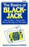 The Basics Of Blackjack - J. Edward Allen