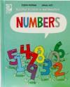Numbers - Joseph Midthun, Samuel Hiti