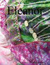 Eleanor - Melanie Shoebridge-Bloom