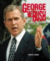 George W. Bush: The Family Business - D. Cohen