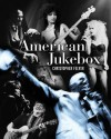 American Jukebox - Christopher Felver
