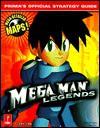 Mega Man Legends - Christine Cain