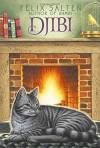 Djibi (Bambi's Classic Animal Tales) - Felix Salten, Raya Levin