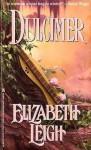 Dulcimer - Elizabeth Leigh