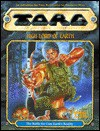 TORG: High Lord of Earth (TORG Roleplaying Game) - Greg Farshtey, Paul Murphy