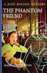 The Phantom Friend - Margaret Sutton