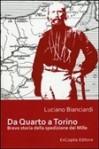 Da Quarto a Torino - Luciano Bianciardi