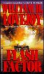 Flash Factor - William H. Lovejoy