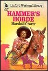 Hammer's Horde - Marshall Grover