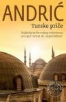 Turske priče - Ivo Andrić