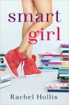 Smart Girl - Rachel Hollis