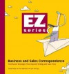 Business and Sales Correspondence: Trait-Based Strategies That Improve Writing and Save Time - Verne Meyer, John Van Rys, Pat Sebranek