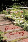 Grace's Journey - Charles Higgins