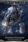 Heliosphere 2265 - Band 29: Projekt NORTHSTAR (Science Fiction) - Andreas Suchanek, Arndt Drechsler, Anja Dyck