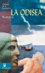 La Odisea - Homer