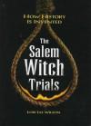 The Salem Witch Trials - Lori Lee Wilson