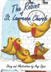 The Robins of St. Lawrence Church - Amy Dyas