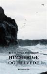 Himmerige og helvede - Jón Kalman Stefánsson, Kim Lembek