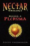 Pleroma - Steve Thomason