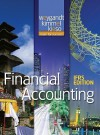 Financial Accounting: IFRS Edition - Jerry J. Weygandt, Paul D. Kimmel, Donald E. Kieso