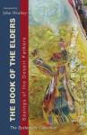 Book of the Elders (Cistercian Studies) - John Wortley