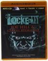 Locke & Key - Joe Hill, Gabriel Rodríguez, Full Cast