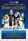Romeo and Juliet - Hilary Burningham