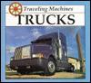 Camiones = Trucks - Jason Cooper