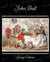 John Bull - George Colman