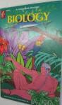 Homework-Biology - Instructional Fair