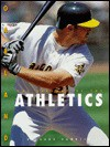 The History of the Oakland Athletics - Richard Rambeck