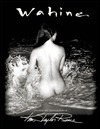 Wahine, The Fine Art Photography of Kim Taylor Reece - Kim Taylor Reece
