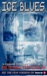 Ice Blues - Richard Stevenson
