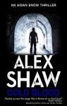 Cold Blood - Alex Shaw