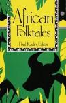 African Folktales - Paul Radin