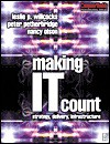 Making It Count - Peter Petheridge, Leslie Willcocks, Peter Petheridge