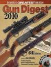 Gun Digest [With DVD] - Dan Shideler