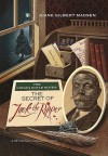 The Conan Doyle Notes: The Secret of Jack the Ripper - Diane Gilbert Madsen