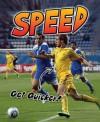 Speed: Get Quicker!. Ellen Labrecque - Ellen Labrecque