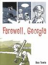 Farewell, Georgia: Four Folktales - Ben Towle