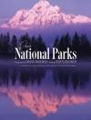 Our National Parks - David Muench, Tom Kiernan, Ruth Rudner