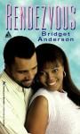 Rendezvous - Bridget Anderson